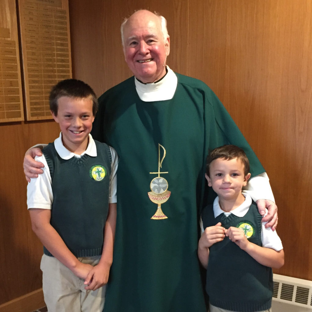 true-brothers-with-father-quinn